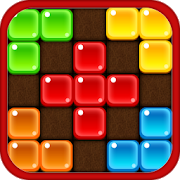 Ace Block Puzzle Jigsaw 4.92.02