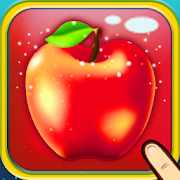 Fruits Block 4.92.02