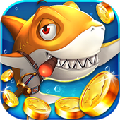 Lucky Fish Hunter 1.1.0