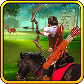 Archery Hunter 3D 2.0.6
