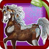 Horse Care & Grooming 1.0