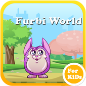 Furbi World 1.0.2