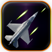 F16 Air Fighter 2d 1.0