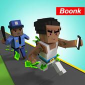 Boonk Gang 1.2