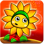 Flower Zombie War 1.1.5.4