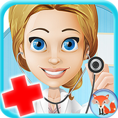 Family Doctor Office Clinic 1.5