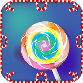 Kids Ice Candy Maker 1.2