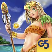 Totem Tribe Gold 1.2