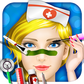 Doctor Spa Makeup 1.0.0