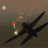 Pacific War Demo 1.1