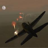 Pacific War Demo 1.1