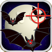 Vampire Bat Hunter 1.1