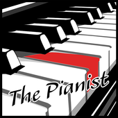The Pianist 1.0.3