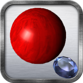 Ball and Diamonds 1.0.0