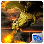 Dragon Sniper Hunter Free 1.2