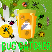Bug Catcher 1.0