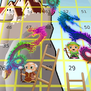 Dragons and Ladders 1.2