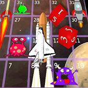 Space Rockets and Wormholes 1.1