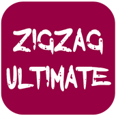 ZigZag Ultimate 1.2