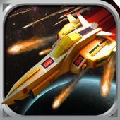 Galaxy Attack Shooter - Space Encountergalaxy 1.9