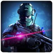 Sniper Shooting Games 1.9
