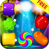 Candy Deluxe Blitz 2.3.2