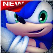 sonic adventures game 1.0
