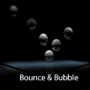Bounce & Bubble 1.1