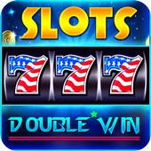 DoubleWin Slots - Huge Casino 1.0.0