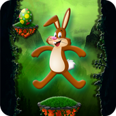Funny Bunny Easter 1.2