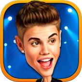Flying Bieber - Just Believe 1.0