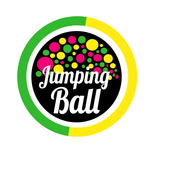 Color Jumping Ball 1.0