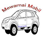 Mewarnai Mobil 31 Apk Download Android Educational Games