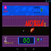 RALLE 20XX MX DEMO 1.0.0.5