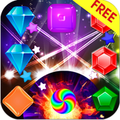 Jewels Deluxe Free 1.0