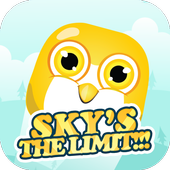 Skys The Limit 1.0.8