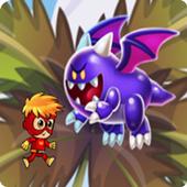 Super World Adventure 1.1