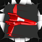 The Crimson Squadron 1.0.4