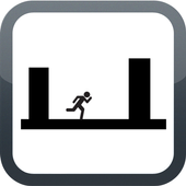 Ultimate Stickman Line Runners 1.0.1