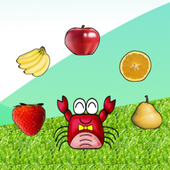Crab Car and Fruit 2.01