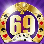 69 King - 69 bai doi thuong 1.0.1