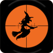 Catch ghosts AR shooting game 1.0.016