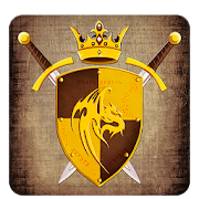 Chess Conquest 1.0.8