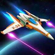 Deep Space Battle VR 2.0.1