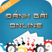 52Play - Game Bai Online 1.1.0