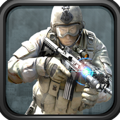 Sniper Shooter : Kill Shot 1.0