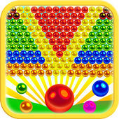 Shoot Bubble 1.0.4