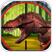 The Lost World Dino Hunter 1.3