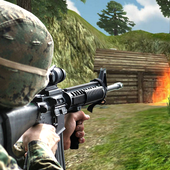 Elite: Commando Sniper Killer 1.1
