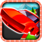 Car Racing Puzzle Classic Free 1.1